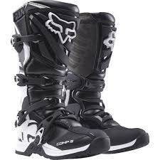 womens fox motocross gear fox racing comp 5 womens boots fortnine canada