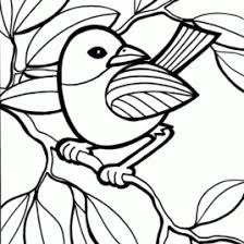 frozen coloring pages frozen coloring coloring pages