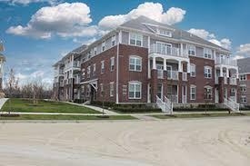 1 bedroom apartments in iowa city rentals