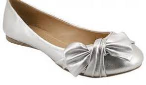 Prom Shoes Flats Prom Shoes Flats Shoes Gallery