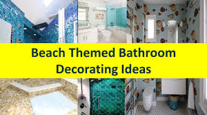 theme bathroom ideas bathroom astonishing themed bathroom decorating ideas of