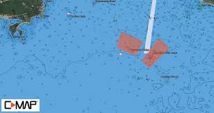 Cleveland Zip Code Map by C Map Featured Hotspot Cleveland Ledge On The Water