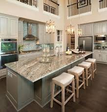 kitchen island overhang distressed black kitchen island with overhang stools kitchen