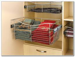 kitchen cabinets baskets pull out wire baskets for kitchen cabinets cabinet basket base unit