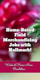 top 25 best merchandising jobs ideas on pinterest retail