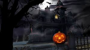 halloween background ideas for pictures halloween ghost wallpapers 46 free modern halloween ghost