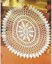 crochet home decor patterns gallery of this is a digital file