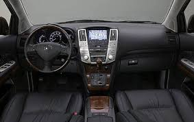 2008 lexus rx 350 2008 lexus rx 350 for sale in rapid city south dakota