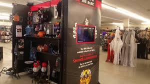 spirit halloween store 2016 spirit halloween store 2016 youtube