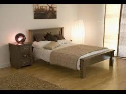 chambre de dormir la chambre une chambre conçue pour bien dormir