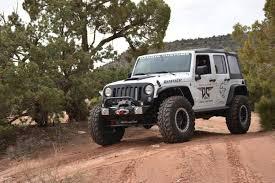 jeep hellcat jeep wrangler with a hellcat v8 engineswapdepot com