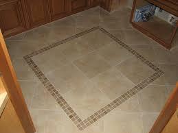 kitchen floor ceramic tile design ideas collection of kitchen floor ceramic tile design ideas in