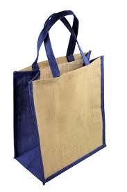 burlap bags wholesale jute tote bags burlapfabric burlap for wedding and special