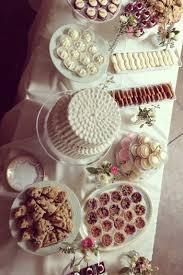 wedding cakes utah the mighty baker provo utah county wedding cakes dessert