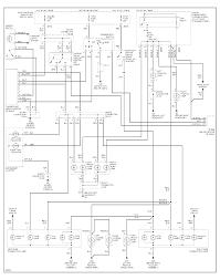 kia rio wiring diagram with example images 271 linkinx com
