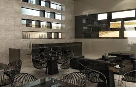 aston martin showroom interior design commerical and office aston martin showroom