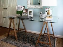 ikea best products 2016 glass top desks ikea home u0026 decor ikea best ikea desk top