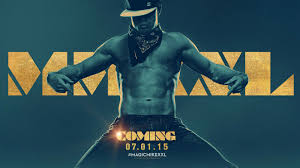 Magic Mike Xxl Living Room Theater Magic Mike U0027 Musical Is Still Happening So Here U0027s How They Should