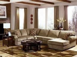classic small sectional sofa u2014 jen u0026 joes design decorate the