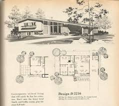 1970s house plans vintage house plans mid century homes 1970s homes mid century