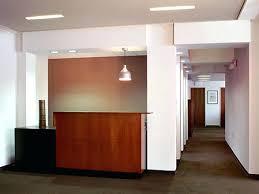 Small Office Size Small Office Reception Design U2013 Ombitec Com