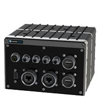 Rugged Systems Modular Embedded Enclosures For Rugged Cots U0026 Mil Std Embedded Systems