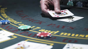 sugarhouse casino table minimums pa casino adds live electronic blackjack making stadium gaming