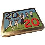 Armchair Cricket Armchair Cricket Amazon Co Uk Toys U0026 Games