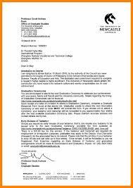 motivation letter 3 motivation letter for phd rn cover letter