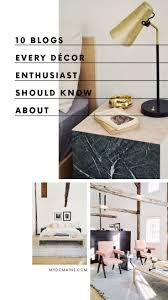Best Home Decor Blogs 1118 Best Tips U0026 Tricks For The Home Images On Pinterest Room