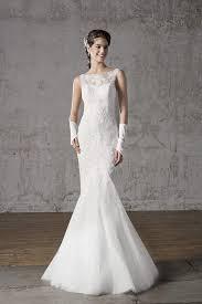 robes de mari e collection 2017 robe de mariée sirène
