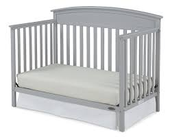 Graco Convertible Crib Replacement Parts Graco Convertible Crib Replacement Parts Saclongchpascher