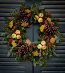 i these the door fruit fans at in vermont new