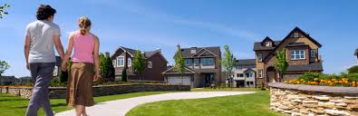 3 bedroom houses for rent in colorado springs housing helpers free rental property locator apartments condos
