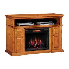 fireplace tv console lowes fireplace design and ideas