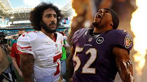Ray Lewis Memes - ray lewis is back with more ray lewis isms on colin kaepernick cbs