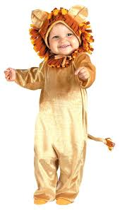 Toddler Costumes Halloween 113 Holidays U0027s Boo Halloween Images