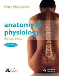 Download Ross And Wilson Anatomy And Physiology Ross And Wilson Anatomy And Physiology Colouring And Workbook By