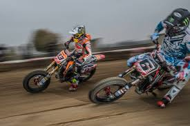 ama live timing motocross ama pro flat track motoamerica