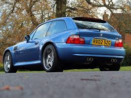 bmw coupe m ph buying guide bmw z3 m coupe pistonheads