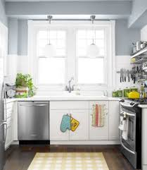 how to update kitchen cabinet doors on a dime ways cabinets 20