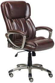 office chairs desk chairs lane big and tall office chair