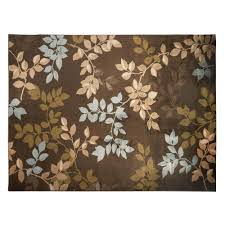 Mohawk Suzani Rug 7 X 10 To 8 X 10 U0026 8 X 11 Rugs Area Rugs Accent Rugs
