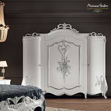 Bedroom Furniture Antique White Bedroom Furniture Antique Armoire Oak Wardrobes Uk Beautiful