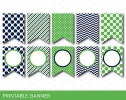 best 25 blank banner ideas only on pinterest free banner