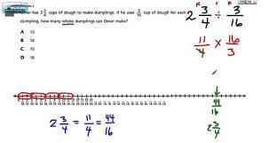 fractions worksheets grade 6 koogra