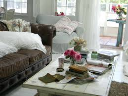decorations cozy rustic decor cozy rustic decor cozy rustic