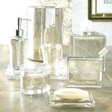 luxurious bathroom accessories luxury bathroom accessories sets uk