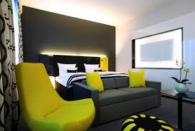 design hotel berlin andel s hotel berlin design and boutique hotels top10berlin