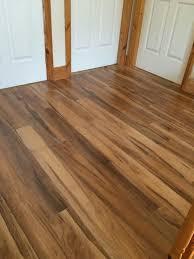 54 best laminate flooring images on laminate flooring